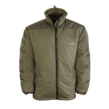Snugpak Sleeka Elite Jacket Olive