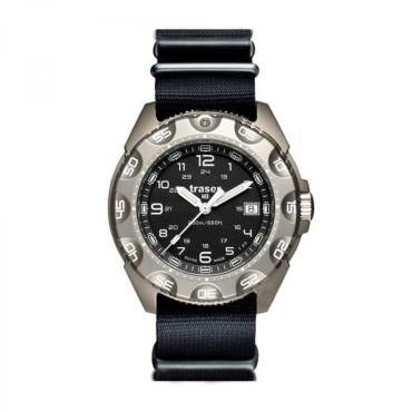 Traser Special Force 100 Military Watch
