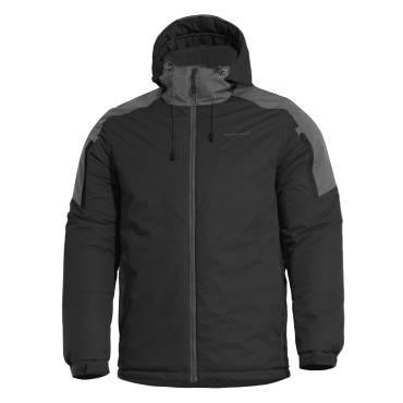 Pentagon K08038 Olympus Jacket Black