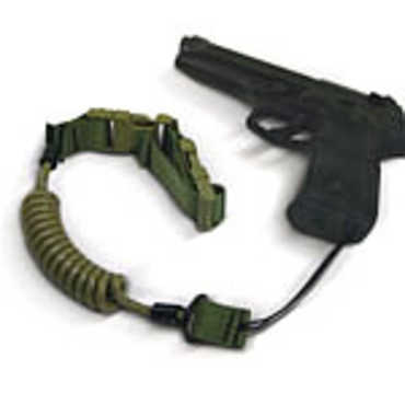 Slings and Lanyards | UK Tactical