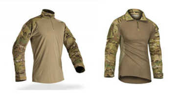tactical military and army clothing uk tactical