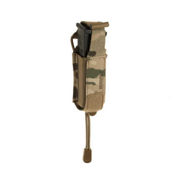 3f9e18ef9c Clawgear Pouches · View All · Clawgear Slings · View All · Clawgear Off  Duty Shorts Multicam