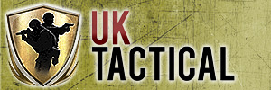 UK Tactical Kit Suppliers of Military Gear and Clothing