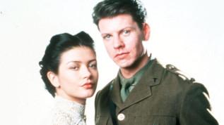 lloyd owen and juliette mole