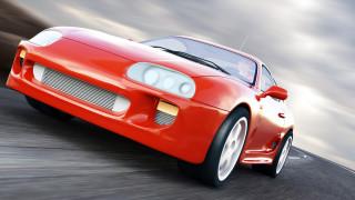 Pub Quiz Sports Cars QI Quizzes Quizzes Dave Channel - Sports cars quiz