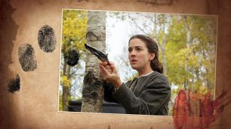 The Pinkertons | Drama Channel