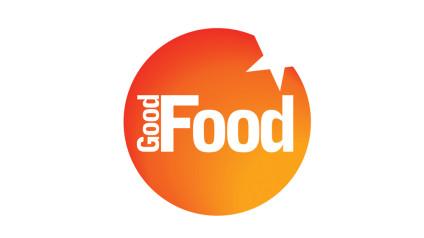 Rachel Allen Reveals Her Everyday Kitchen Menu On Good Food News Uktv Corporate Site