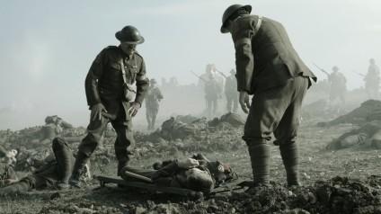 Western Front: Key WWI Battles | The First World War