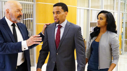 Secrets and Lies Season 2 recap | Secrets And Lies | W Channel