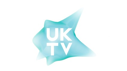 Sky extends UKTV services across Sky On Demand, Sky Go and