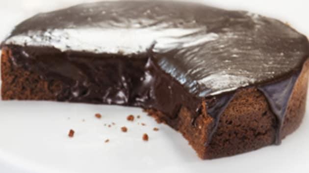 Chocolate fudge cake recipe rachel allen driveeapusedmotorhomefo rachel allens chocolate fudge cake forumfinder Gallery