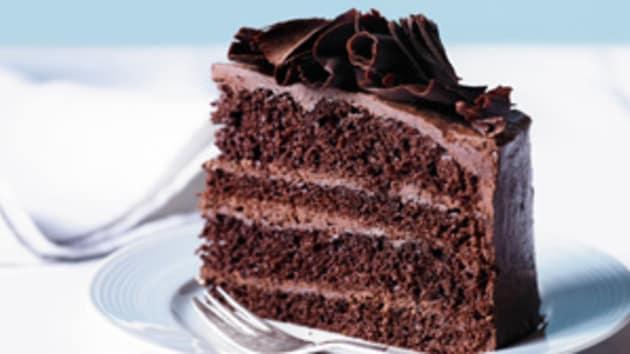 Best chocolate mousse layer cake recipe rachel allen image collection chocolate mousse layer cake forumfinder Gallery
