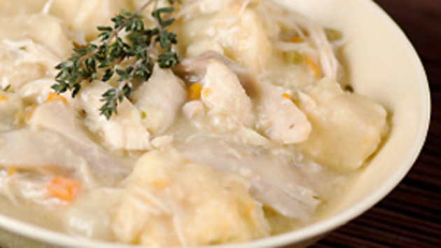 Chicken casserole with english ale and stilton and walnut dumplings chicken casserole with english ale and stilton and walnut dumplings forumfinder Choice Image
