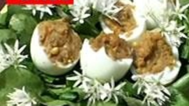 Indian eggs good food channel indian eggs forumfinder Image collections