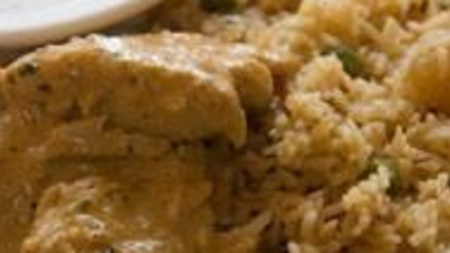 Chicken korma good food channel chicken korma forumfinder Gallery