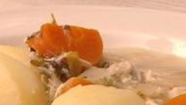 Chicken soup good food channel chicken soup forumfinder Choice Image