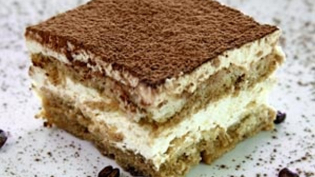 Boozy tiramisu good food channel boozy tiramisu forumfinder Gallery