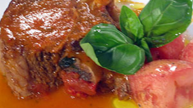 Braised short ribs good food channel braised short ribs forumfinder Choice Image