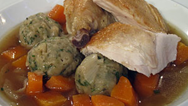 Ale pot roast chicken good food channel ale pot roast chicken forumfinder Choice Image