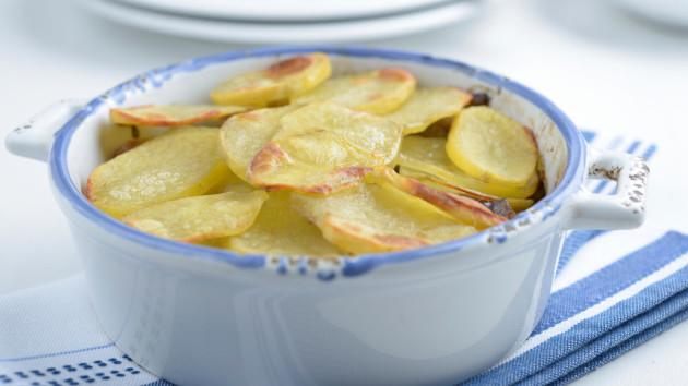 Vegetarian lancashire hot pot good food channel vegetarian lancashire hot pot forumfinder Image collections