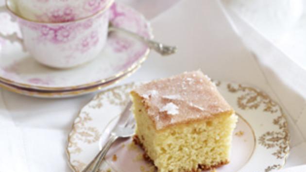 ãLemon drizzle cakeãã®ç»åæ¤ç´¢çµæ