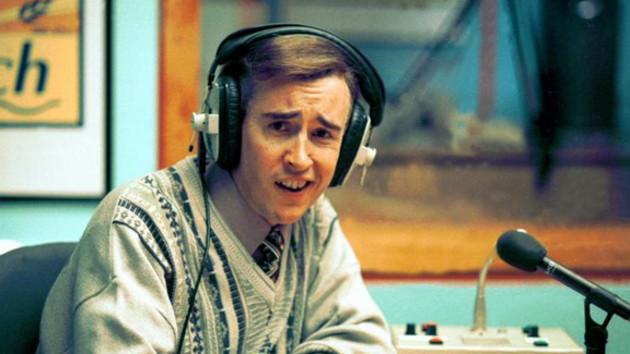 I'm Alan Partridge | Gold