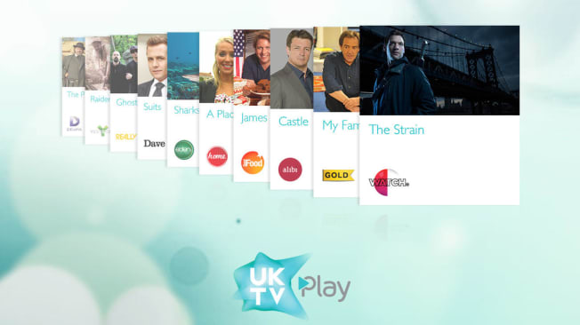 uk tv play