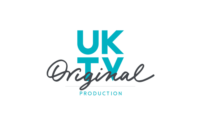 Uk freeview sex chat channels