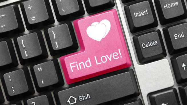 How to create an internet dating site