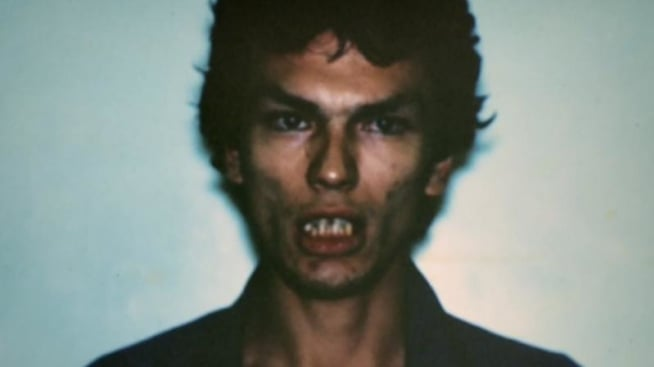 richard ramirez serial killers really channel
