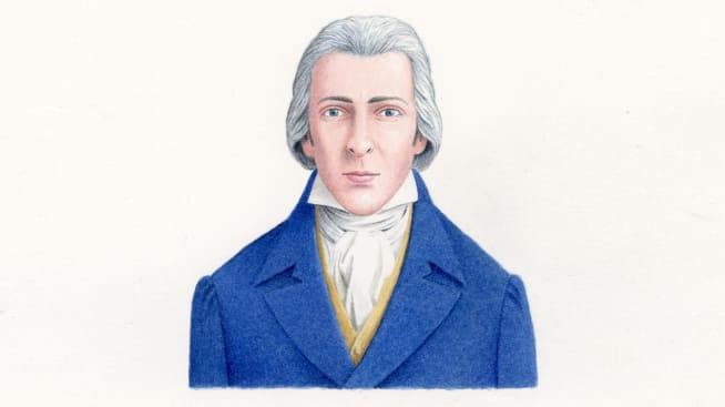 character sketch of mr darcy in pride and prejudice
