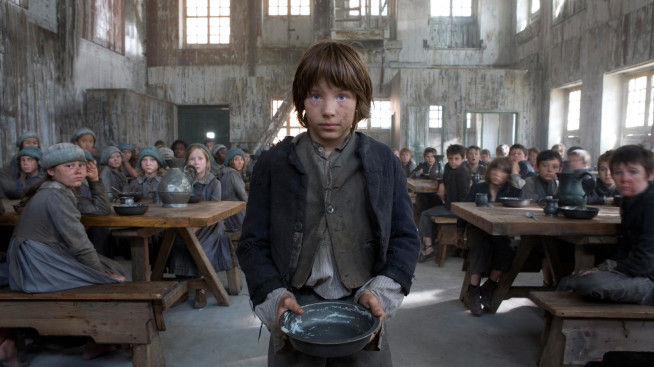 Image result for images of oliver twist
