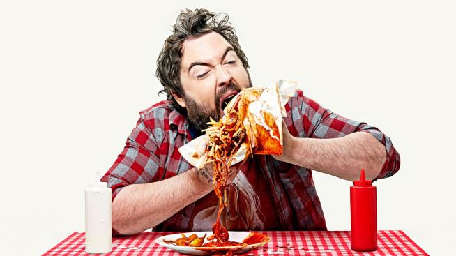 Image result for eat