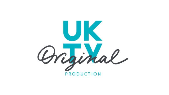 UKTV Original