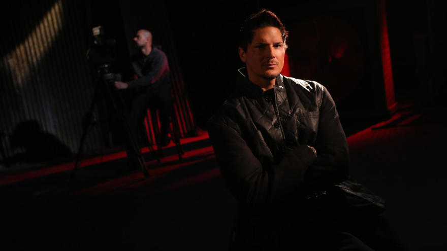 ghost adventures aftershocks cancelled