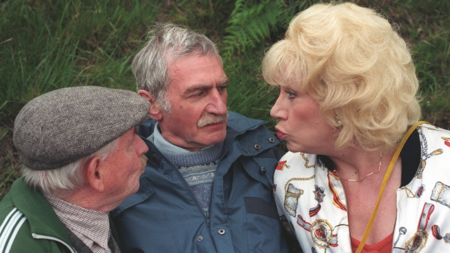 Last Of The Summer Wine Quotes Last Of The Summer Wine Drama Channel