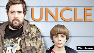 Uncle - Watch Now