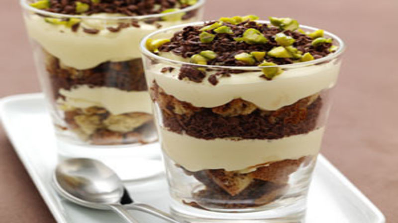 Tiramisu good food channel forumfinder Gallery