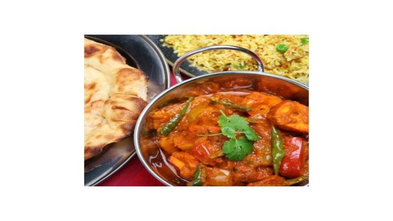 Classic north indian chicken curry good food channel forumfinder Images