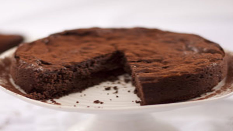 Good recipes now bbc food recipes easy chocolate cake bbc food recipes easy chocolate cake forumfinder Images