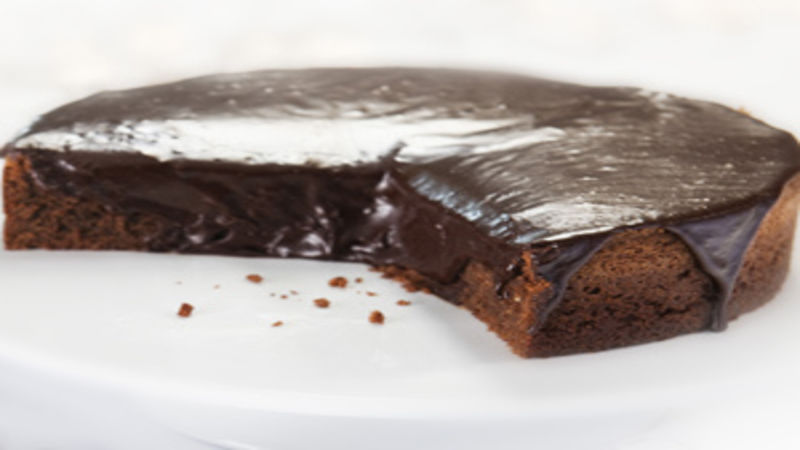 Rachel chocolate cake recipe