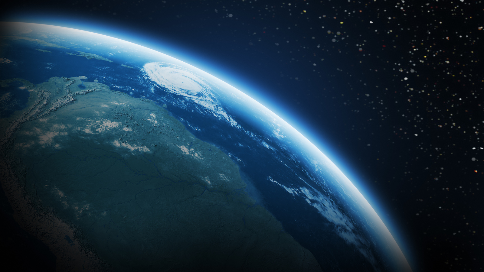 About How Many People Can Live on Planet Earth? | How Many