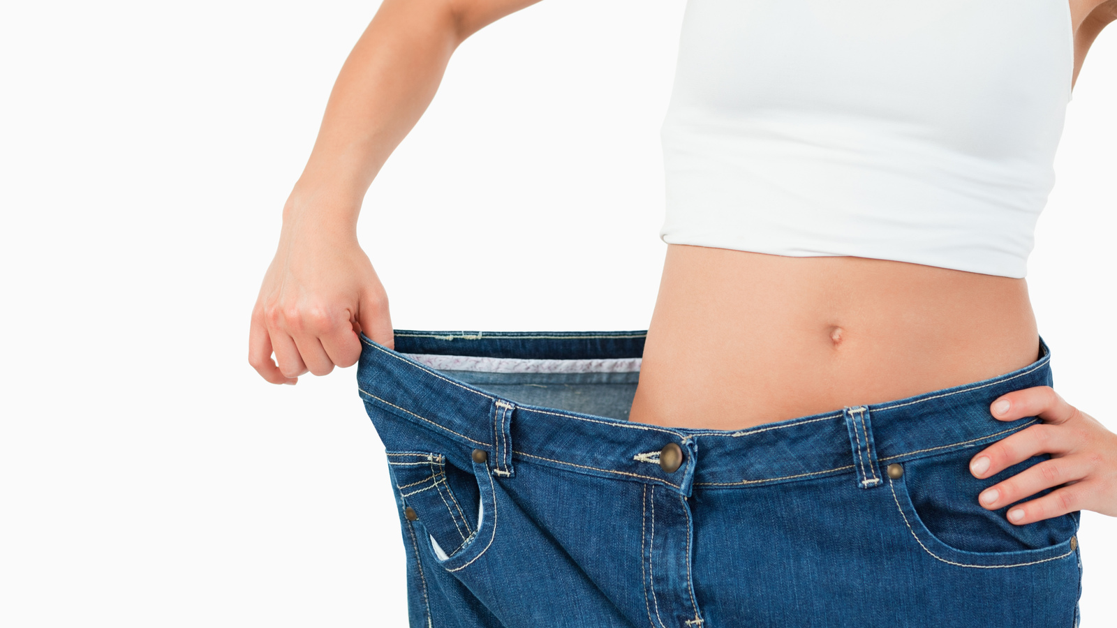 The Truth About The Slimming World Diet Diet And