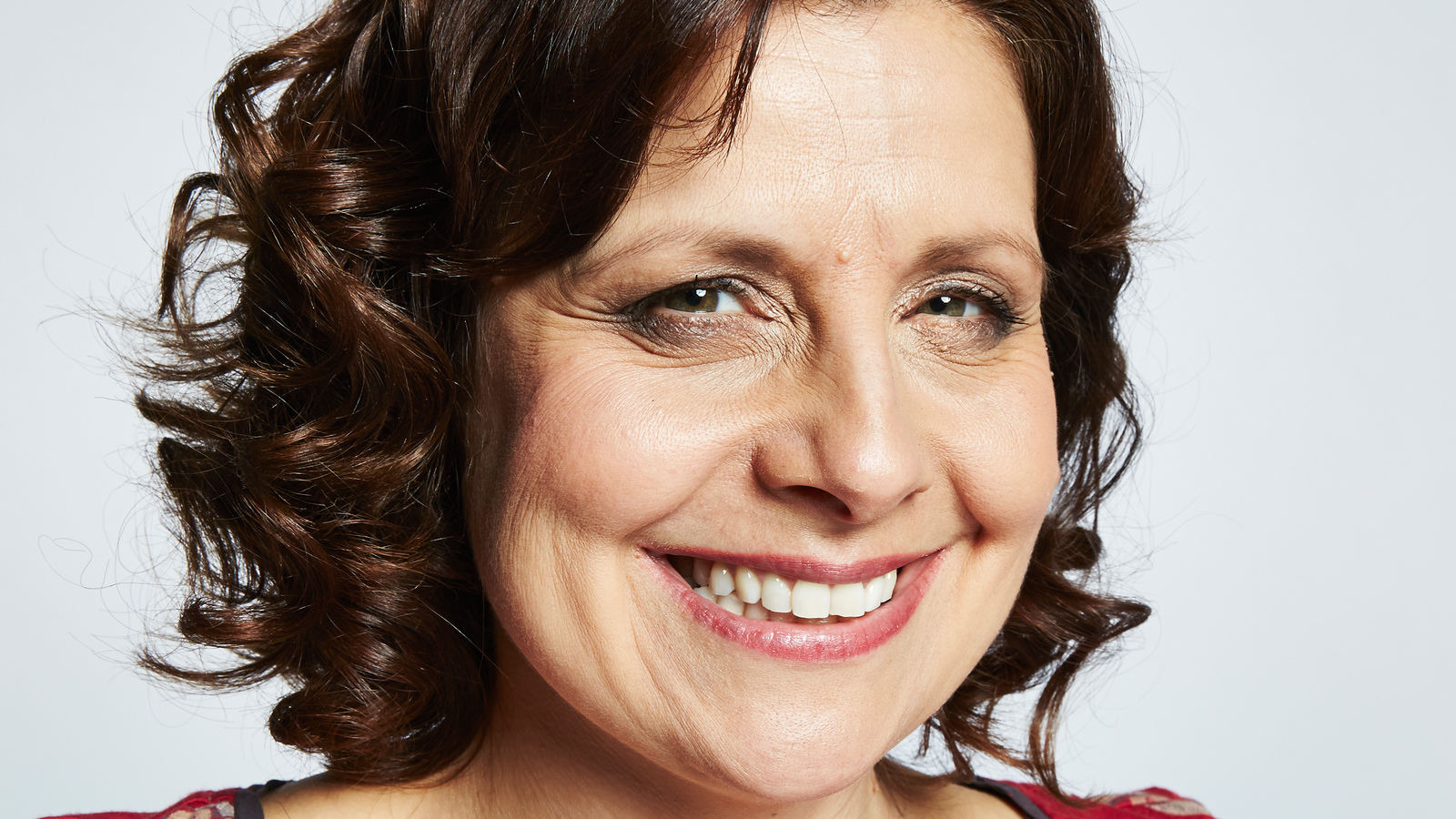 rebecca front brother