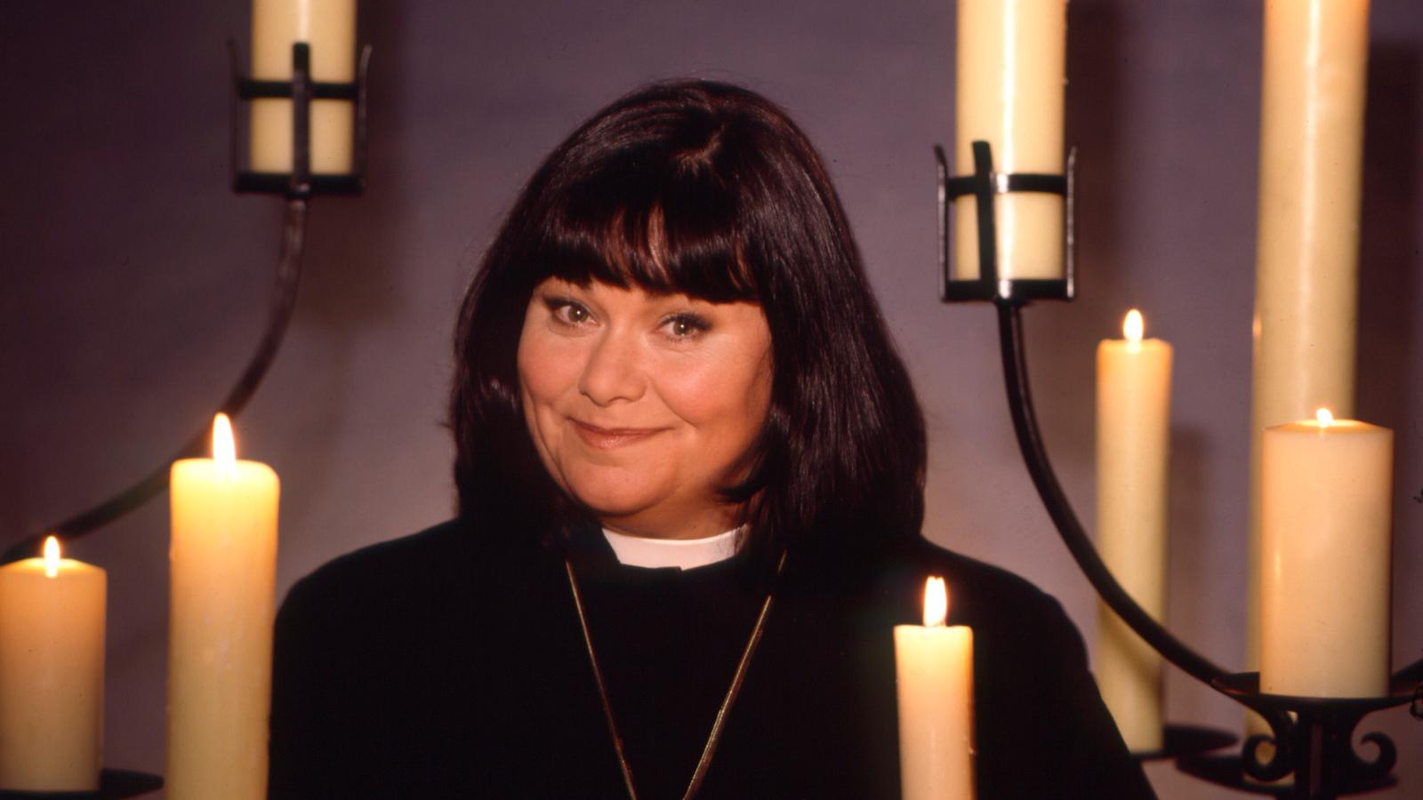 Nichelle Nichols born December 28, 1932 (age 85)