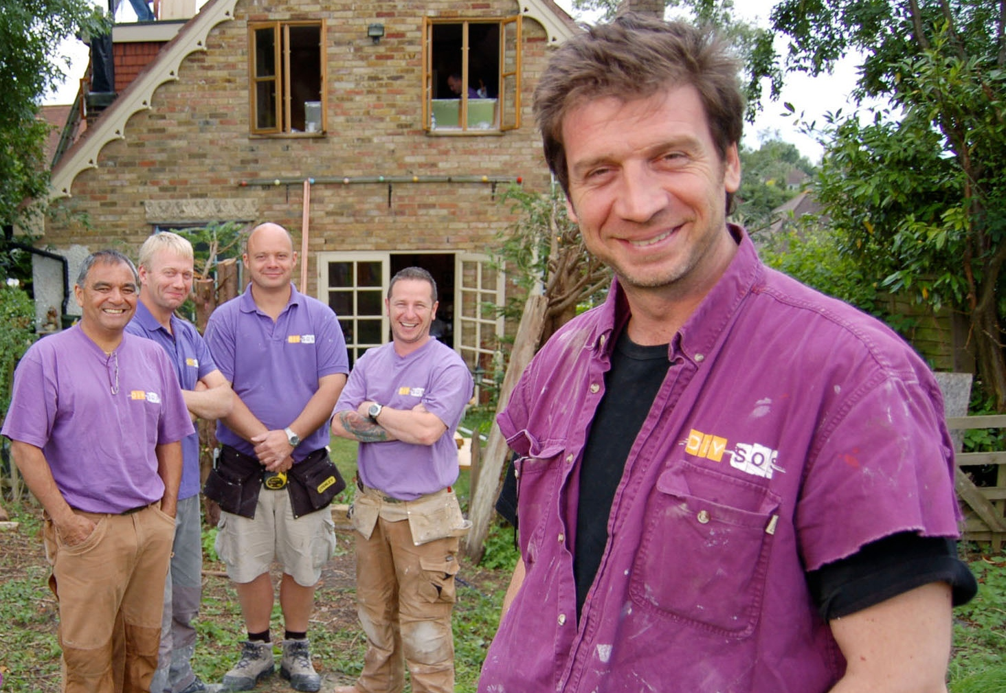 Diy Sos Really Channel