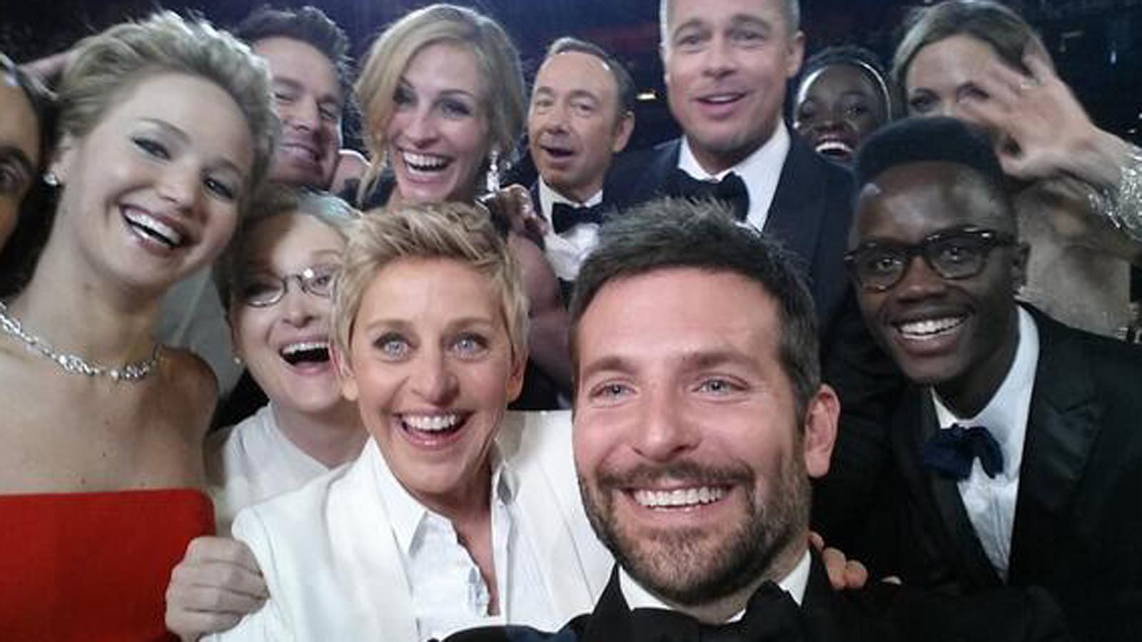 Selfie - Wikipedia