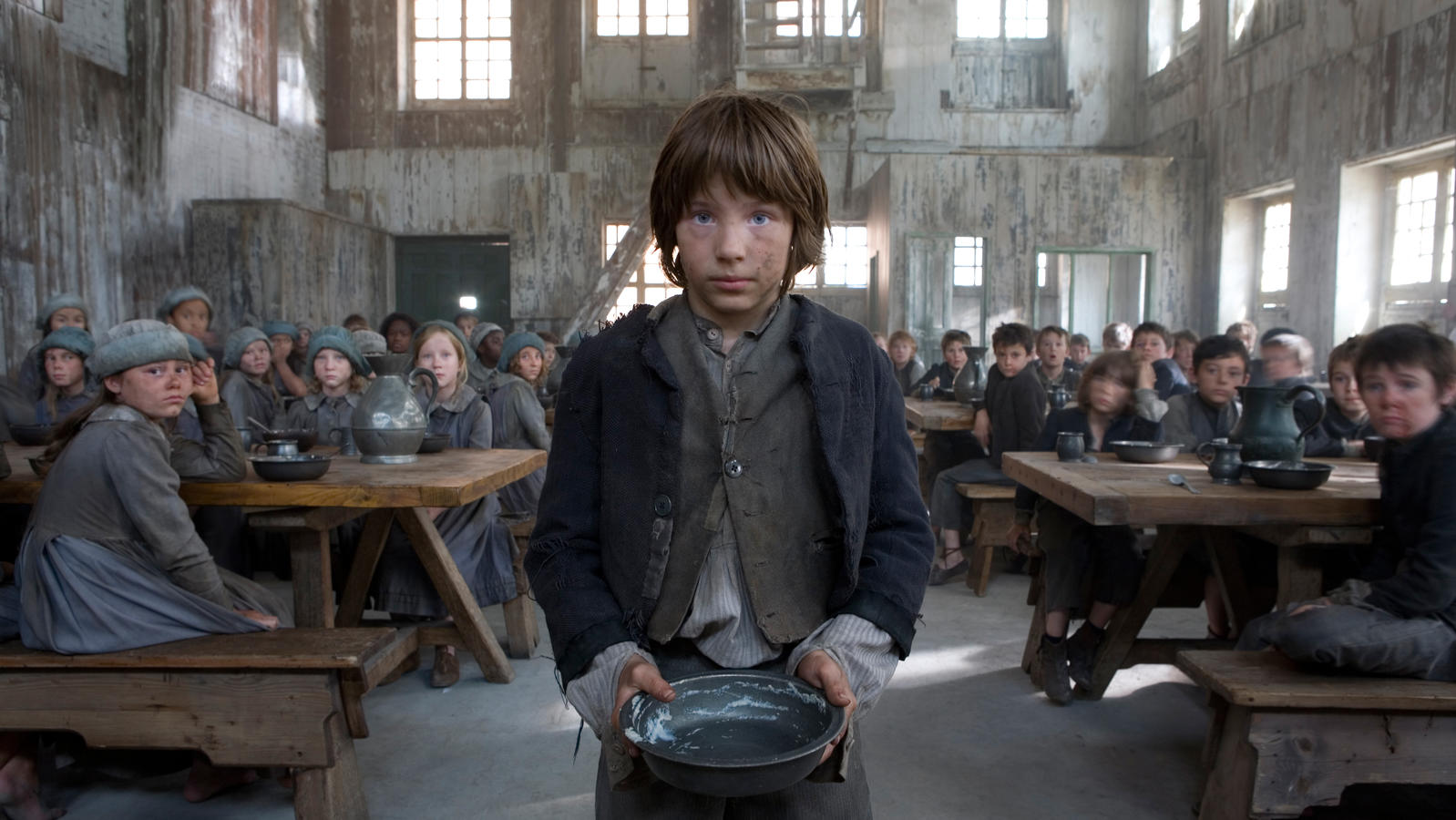charles dickens oliver twist esl resources see oliver twist the film