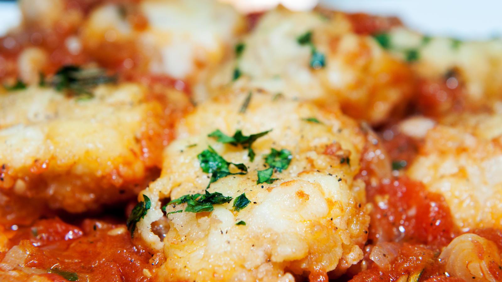 Good Food Uktv Recipes