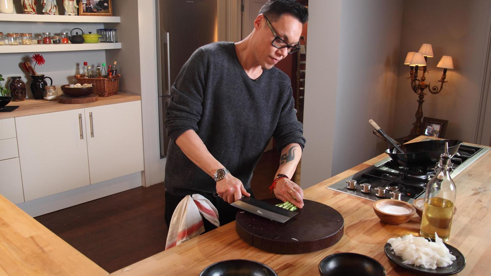 Gok cooks chinese good food channel forumfinder Images